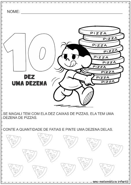 47 Best Images About Primeira Feira Acad Mica Facesp On