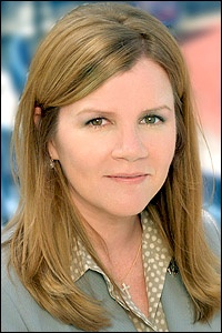 MARE WINNINGHAM played in St. Elmo's Fire, Turner & Hooch, Mirror Mirror, Brothers, The War, Wyatt Earp, Georgia.