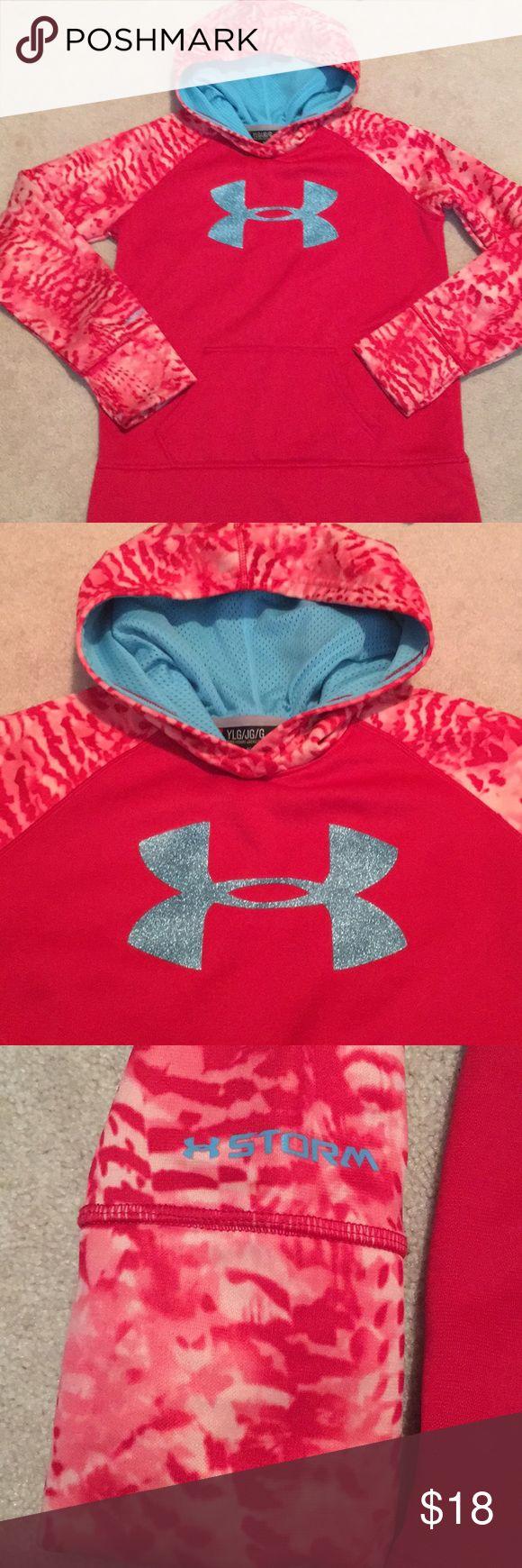 Best 25 Under Armour Sweatshirts Ideas On Pinterest -6381