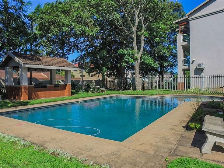 The Kingfisher 26 - The Kingfisher 26 is a spacious modern, self-catering security complex situated in Shelly Beach, which is on the border of St Michaels, KwaZulu-Natal. There are three bedrooms and two bathrooms which comfortably ... #weekendgetaways #margate #southcoast #southafrica