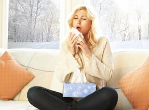 Was hilft gegen Herpes? Hausmittel Knoblauch
