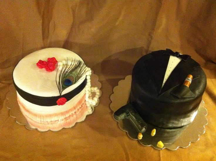 gangster wedding cake toppers 20 best images about mafia on custom wedding 14643