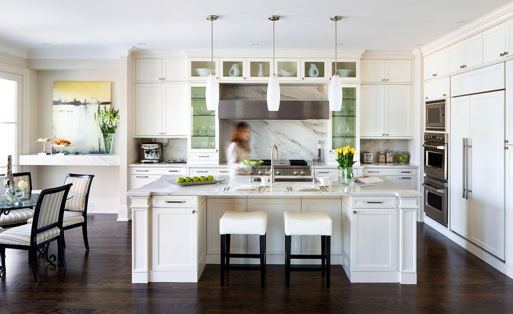 kitchen cabinets with island 251 best kitchens images on home kitchen and 6473