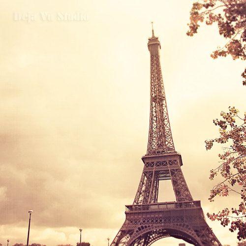 49 best PARISIAN images on Pinterest | Parisian decor, Parisian ...