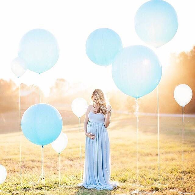 Pregnany photoshoot inspiration! Mom to be | pregnancy | baby on board | pregnant | maternity shoot | maternity photography!