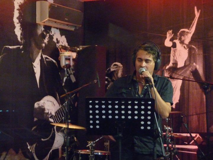 Leo Tenneriello