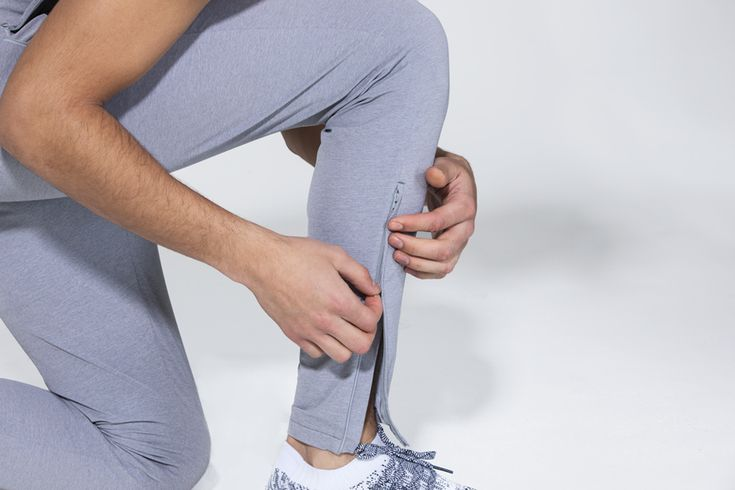 Outlier - Ultralight Track Pants (Four way stretch, story)