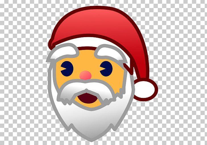 Santa Claus Emoji Father Christmas Percys Design Png Christmas Christmas And Holiday Season Christmas Gift Christmas Tr Father Christmas Emoji Santa Claus
