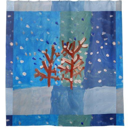 Best Kids Shower Curtains Ideas On Pinterest Shower Curtains - Unisex kids shower curtain for small bathroom ideas