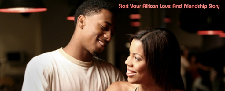 AfricanDatingAgency.com is the ultimate African dating agency site with 1000's African girls, African women, African brides and African men. Join for completely free!