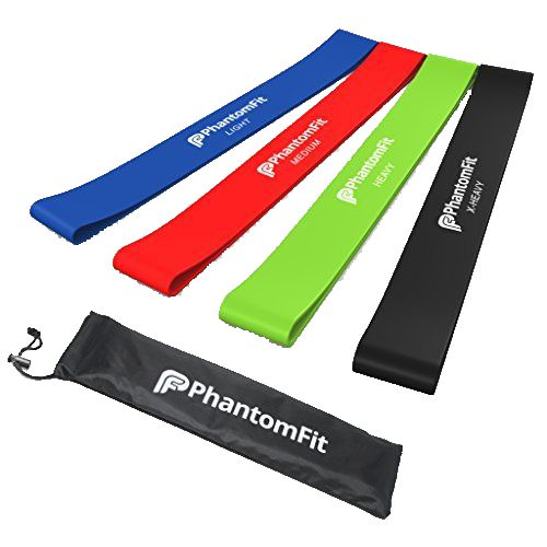 Resistance Bands Meaning: 17 Best Ideas About Torn Ligament On Pinterest