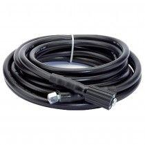 Genuine Draper 8 meter high pressure pressure washer hose