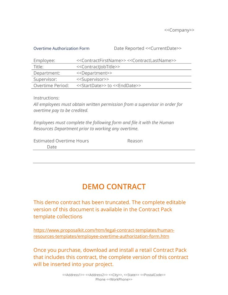 59 best Human Resources Letters, Forms and Policies images on - past employment verification form