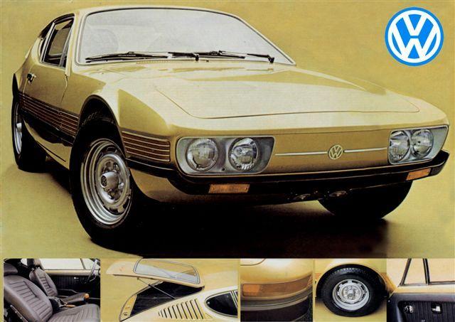 carros brasileiros antigos populares pesquisa google carros antigos brasileiros pinterest