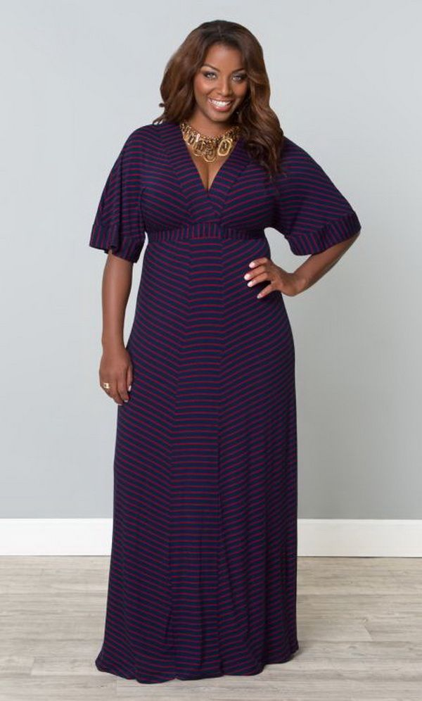 plus size 2014 2015 collection | trendy-evening-gowns-plus-size-2014-2015 (16)