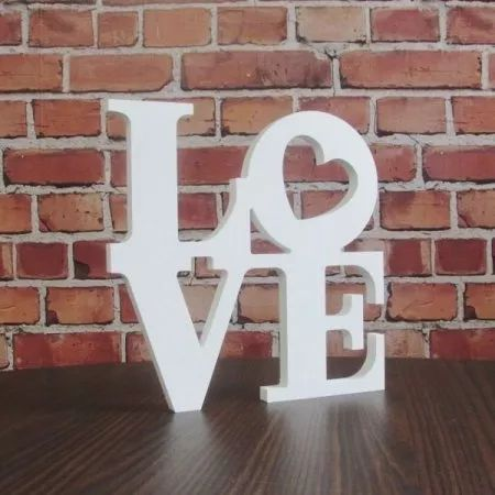 Palavra Love II