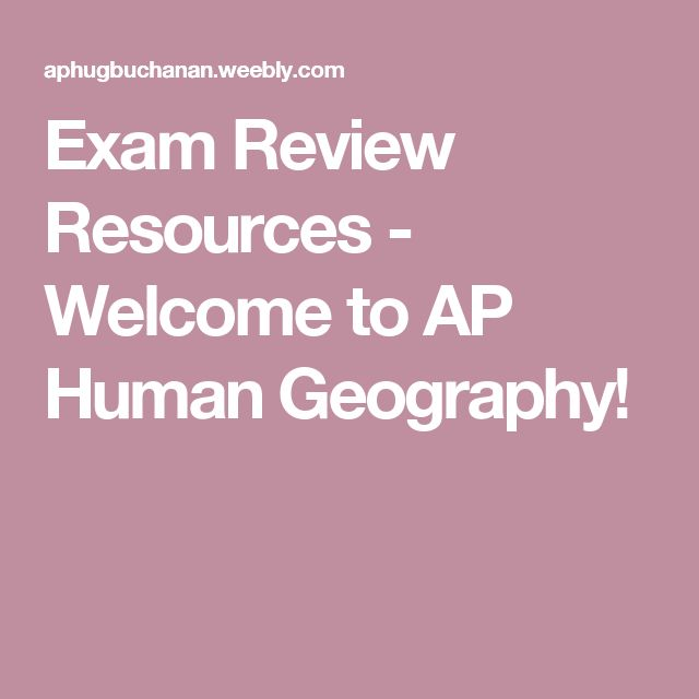 199 best AP Human Geography images on Pinterest Maps, Ap human - geographic preference