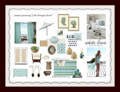271 best Design Boards images on Pinterest | Mood boards ...