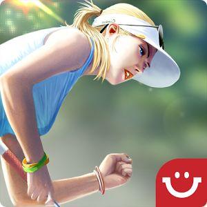 Golf Star? hack tool wie man ios hackt Anleitung H…