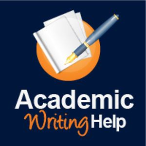 Do you need assignment writing help services in Australia that are extremely accurate to the core? If yes, then just click on MyAssignmenthelp.com and try their assignment help services. You can be assured of top-notch assignment help online services in the standard or customized format without any difficulty!!!  For details, visit: https://myassignmenthelp.com/australia/
