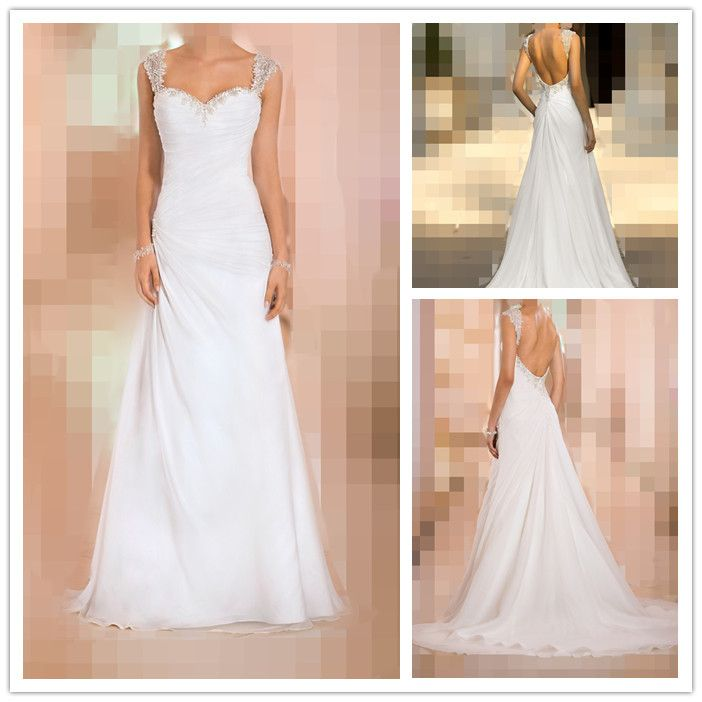 Cheap chiffon wedding, Buy Quality chiffon sash directly from China chiffon halter wedding dress Suppliers:  welcome to our store!if your want other c
