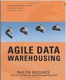 Agile Data Warehousing