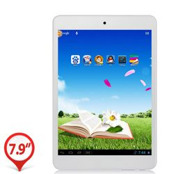 "7.85"" Ainol NOVO8 mini Pad ATM7021 Dual Core Tablet PC WIFI HDMI  Celulares Directos De Fabrica  http://www.exportandgo.com/product_info.php?cPath=158_239_240&products_id=4024 http://www.exportandgo.com"