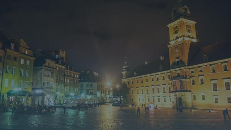 Poszukujesz profesjonalnej firmy zarządzającej najmem w Warszawie? Porównaj bezpłatnie wiele ofert i wybierz najlepszą. Szybko i prosto dzięki RentFriend.