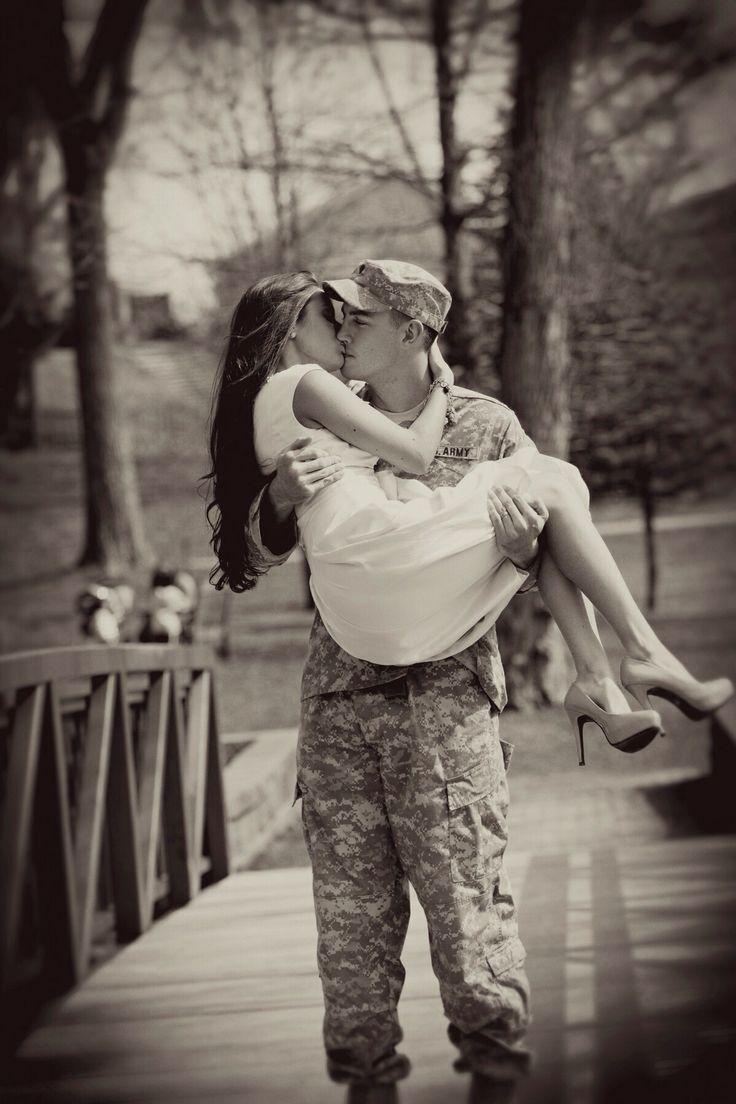 Military dating uk