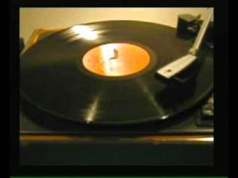 Percy Sledge - Bring it on home to me - YouTube