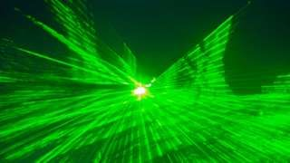 Image copyright                  Thinkstock  More than 1,400 incidents of lasers being shone at aircraft were reported to the UK's Civil Aviation Authority (CAA) in 2015. The number was slightly lower than in 2014 – but reports by police helicopter pilots more than doubled.  The British Airline Pilots Association (Balpa) said the increasing power of lasers raised the possibility of a serious accident. One pilot called for the sale of strong lase