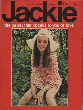fashion in the 1970's in britain - Google Search
