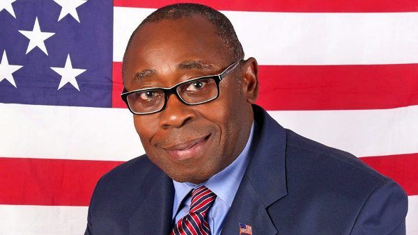 charles-onyejiaka Meet 4 Nigerian Candidates in Today's U.S. General Elections #Election2016 - How Africa News