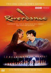 Riverdance: Live from Radio City Music Hall