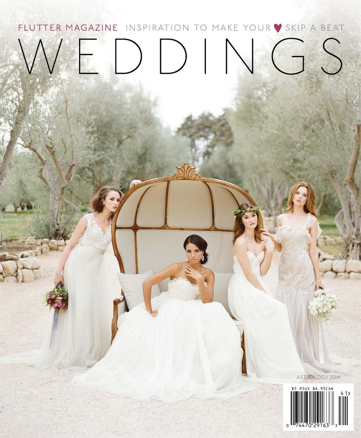 ISSUU - Flutter Astrology 2014 by Flutter Magazine
