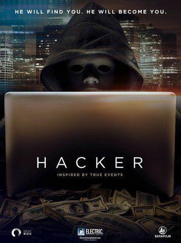 Hacker – Soldi facili [Sub-ITA] (2016) | CB01.PW | FILM GRATIS HD STREAMING E DOWNLOAD ALTA DEFINIZIONE