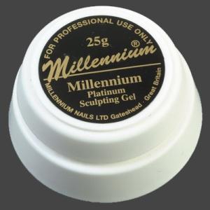 OFFERTA FINO FINE GIUGNO: UV gel Millennium 15 gr a soli €15.90 anzichè € 19.90