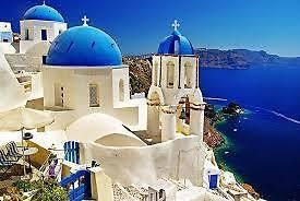 Holidays to canary #islands, #malta, spain, greece,italy,usa from #£199 pp,  View more on the LINK: http://www.zeppy.io/product/gb/2/272207027726/