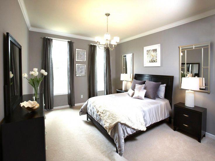Best Bedroom Area Rug Ideas Luxury Bedroom Grey Carpet Bedroom 400 x 300