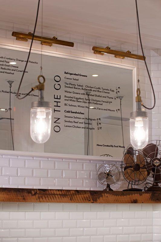 169 best coffee shop decor ideas images on pinterest | coffee shop