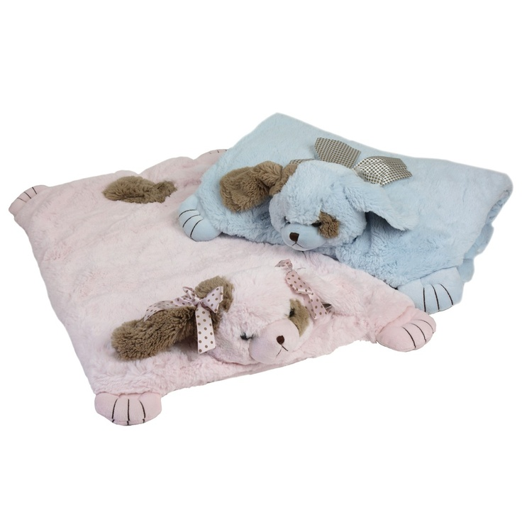Bearington Belly Blanket, Baby Blankets