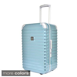 35 best Luggage I'd love to have ♥ images on Pinterest | Travel ...