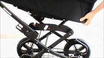 Stubenwagen test testsieger u vergleich kaufratgeber