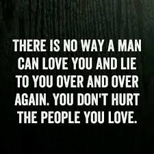 Image result for lying cheating husband quotes