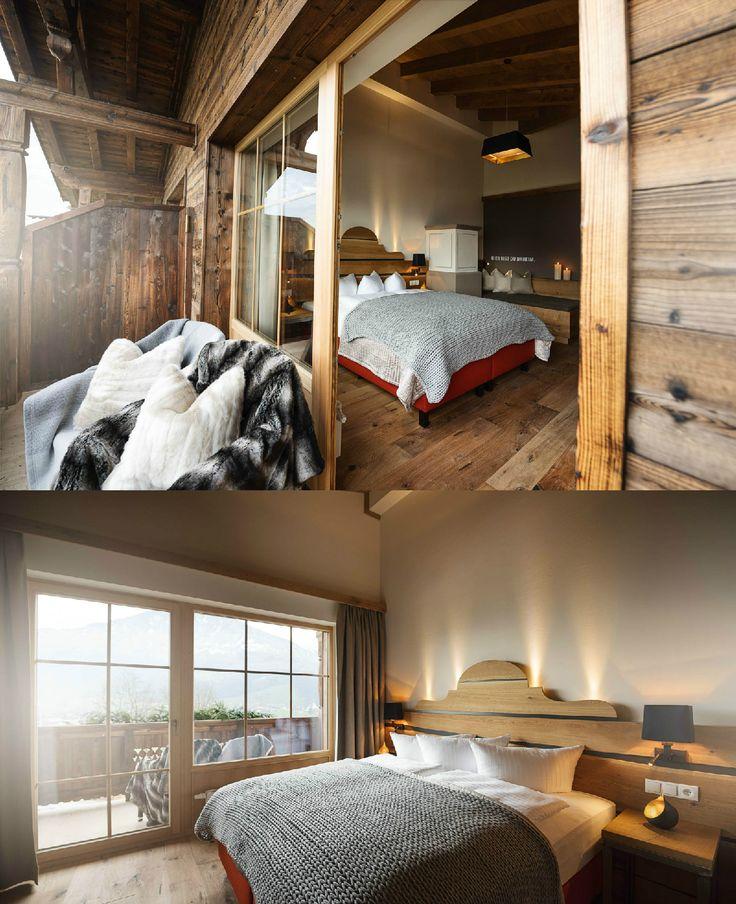 10 best das kaltenbach images on pinterest design hotel for Design hotel zillertal