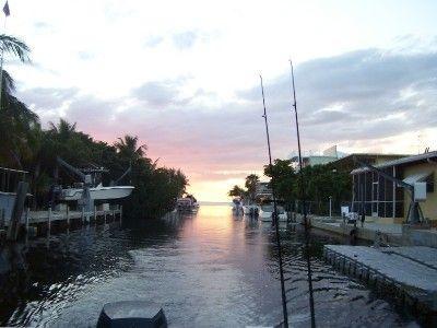 VRBO.com #269010 - Waterfront Paradise
