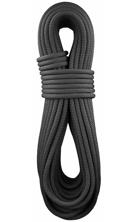 Picture of ProTac™ Static Rope