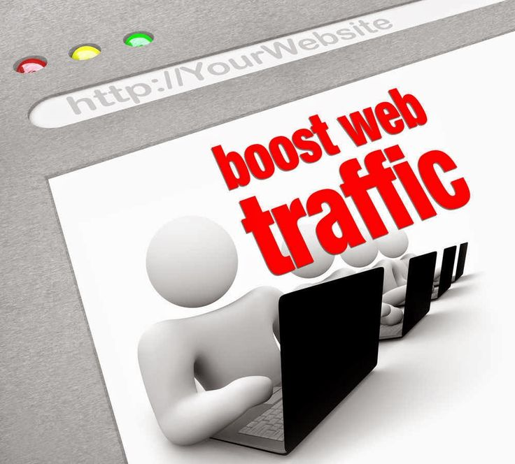 Online Marketing - SEO / SMO / Ad Sense / Web Designing: How to Increase Organic (Free) Traffic to your sit...