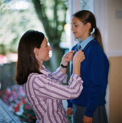 Videos de reflexión, perfectos para reunion de padres de familia | Recursos para maestros de apoyo