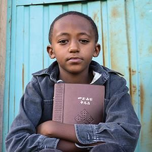 compassion international speech outline 147 compassion international reviews a free inside look at company reviews  and salaries posted anonymously by employees.